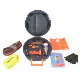 Kit di riparazione automatico promozionale dell'utensile manuale degli insiemi di strumento