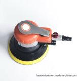 5-6 дюйма орбиты на пылесос шлифовальной машинкой пневматического инструмента