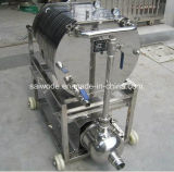 Bio-Diesel масляный фильтр