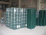 Rete metallica saldata (HP-001)