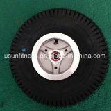 2018Новые Китай кабина 3колесо инвалидных колясках электрический скутер детали шины