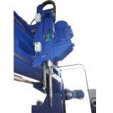 Machine de forage Gantry-Type CNC pour les poutres