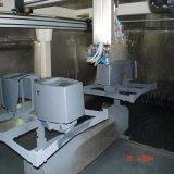 Machine de revêtement en polymère