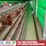 Poutltry Bauernhof Famouse Marken-Rahmen vom China-silbernen Stern