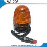 Trucks를 위한 12-24V Beacon Lamps High Quanlity Warning Light