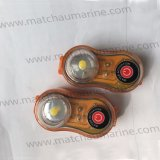 Тип свет Solas Approved морской автоматический спасательного жилета