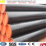 Les oléoducs et gazoducs plaque en acier API 5LX70 de l'acier de pipeline