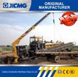 XCMG 판매 (Xz180)를 위한 수평한 방향 드릴링 리그