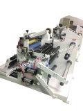中国のプラスチックペーパー自動高速スリッターか機械装置
