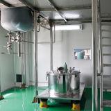 勃起性の機能障害の処置のための高い純度のTadalafilの粉