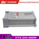 24V 15une bande de 350W LED Flexible Ampoule des feux de HTX