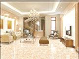 Nouveau Design jet d'encre des carreaux de sol en céramique polie en Chine