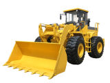 Затяжелитель колеса тонны машины 3-5 конструкции