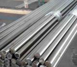 201/304 Edelstahl-Rohr für Metalldekoration