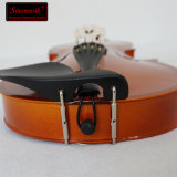 Furnierholz-Anfänger-Violinen mit preiswerten Preisen