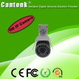 cámara superior del IP del CCTV de 3MP HD Cmos con WDR