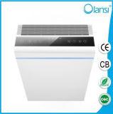 Наиболее востребованных фильтр HEPA фильтра очистки воздуха с датчиком тч2,5 с пульта дистанционного управления кнопка панели семьи с помощью очистителя воздуха для машин OEM ODM популярных в Индии