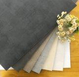 Italienischer Entwurf glasig-glänzende Porzellan-Fußboden-und Wand-Fliese 600*600mm (A6010)