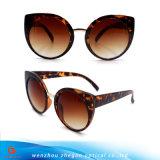 2017 óculos de sol quentes de Cateye da venda