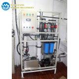 L'Osmose Inverse de la machine pour l'eau potable standard