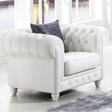 H402 le bureau que moderne Leaisure a combiné le sofa a placé 1+1+3
