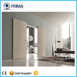 Interior Bedroom Door Barn, Sliding Doors, Wooden Doors