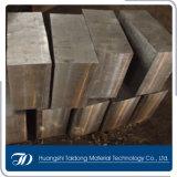 Плита инструмента AISI O1 низкая сплавленная стальная