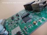 Os circuitos de PCB com montagem de componentes SMD