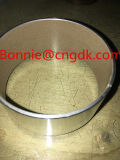 Dichtungs-Buchse Bush Rod PTFE