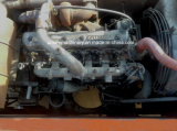 Venta caliente para las buenas condiciones Hitachi Ex200 (t) excavador 20
