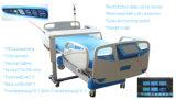 Китай Professional ICU кровати со шкалой