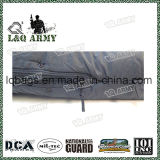 Sistema de Sono Modular militar militares de saco de dormir para camping e caminhadas e viagens