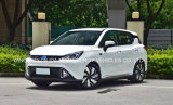 Heißer Verkaufs-Hochgeschwindigkeitsauto-elektrische Batterie-Auto