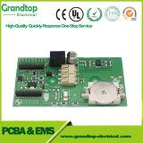 Fabricante excelente para 6 o conjunto da camada PCBA /PCB