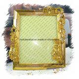 광택 있는 와니스 불규칙한 형태 수지 Air-Drying 최고 페인트