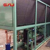 Élément de réfrigération fixé au mur d'intérieur, élément de réfrigération de la Chine