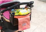 Grosser Kapazitäts-Baby-Organisator-Qualitäts-Spaziergänger-Organisator-Großhandelsbeutel