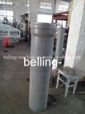 Тип прессформа квадрата пробки PVC Belling