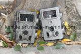 Klc1006A 12 Million Tier-Jagd-Kamera des Pixel-Foto-1080P volle HD im Freien
