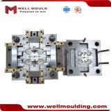 OEM/ODMのカスタムプラスチック注入レンズ型か型の鋳造物または鋳造物