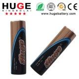 """27A Merk van de Verwijdering van de Batterij van de alkalische Batterij het Droge Reusachtige"""" van de Batterij """""""
