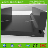 Perfil personalizado da barreira de calor da fibra de vidro de PA6.6 25%