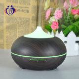 DT travail-1518B 300ml 10hr diffuseur d'aromathérapie à ultrasons évite la fatigue