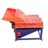 China-Verkaufs-Mais-Mais-Enthülser und Dreschmaschine kombinierte Maschine