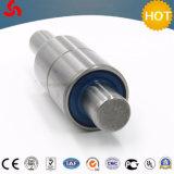 Wpb1630073 Wpb1630088 좋은 품질 자동차 수도 펌프 방위