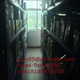 Mk677 Ibutamoren mesylate Sarms polvo Mk2866 GW501516 Yk11 Mk 677