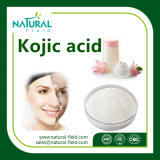 Фабрика Supply Natural Продукт внимательности кожи койевое Acid Порошок