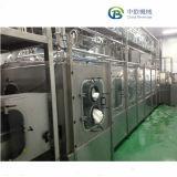 Las botellas de PET máquinas de envasado aséptico de la máquina de llenado aséptico en pequeña escala