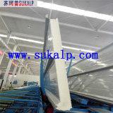 75mm Dach PU-Zwischenlage-Panel