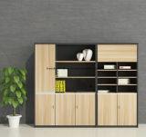Fichier de personnalisation Office Bibliothèque d'étagères Armoire étagères en bois